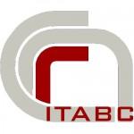 logo2_7 copia