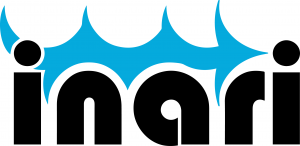 logo_inari_software