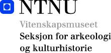 Seksjon_for_arkeologi_Kultu_bokmaal