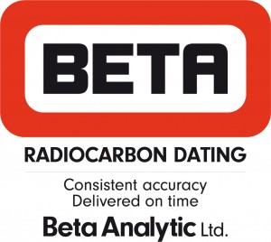 Beta Analytic Ltd 1001x893 72dpi color