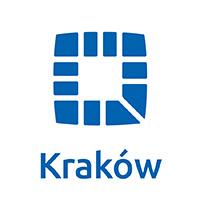 Magiczny Krakow