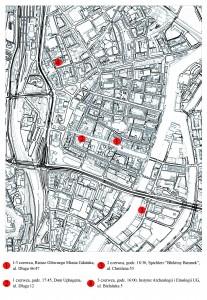 Mapa_lokalizacji